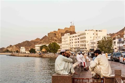 2012_04_Oman_050