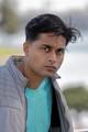 Indian Lad from Kolkata