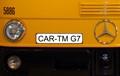 CAR-TM G7