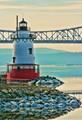 Lighthouse NY
