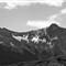 Colorado Trip 2011-137