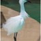 Snow Egret 05