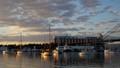 Blackwattle Bay Sydney Easter