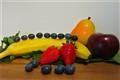 Let's Hear It For Fruit!!