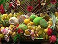 Tropical Bounty