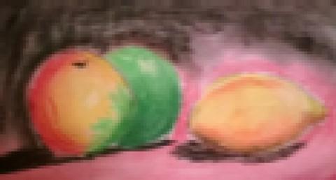motionblur4pix-horizontal-6-px pixelsize