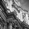 ROME 1682_B&W