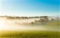 matlock fog