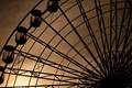 ferris wheel in AC