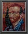 Vincent (1 of 1)