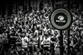 140713003_world_cup_crowd_cropped