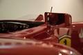 Ferrari Museum Maranello_Set015