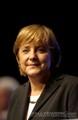 Angela Merkel (2004)
