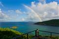 Bequia Rainbow