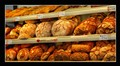 Bierkeller Brot, Bergsteiger Brot, Berliner Brot...... so many B's to choose from!