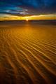 The Beauty Of Siwa Desert, Egypt