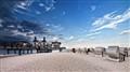 Sellin Beach