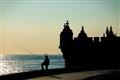 Pescador de ilusões