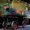Miami Train Museum  - © 2010 by Rui J. Teixeira _MG_4410