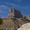 10-2012 El Capitan