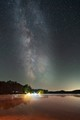 Milky Way Grenville