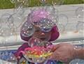 Phoebe's Bubbles
