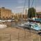 St Katharine's Docks, London