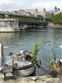 .... in Paris
