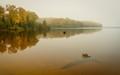 Grand Sable Lake-1