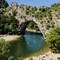 Vallon-Pont-d'Arc-009565
