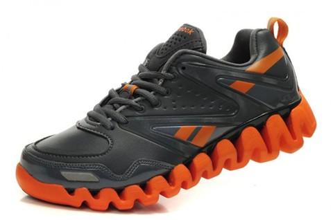 cheap reebok zigtech shoes