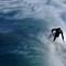 Surfer-9261