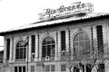 Rio Grande Depot