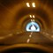 Ending Tunnel