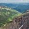Pyrenees G6 201506 0297RWAAA