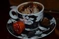 Last Coffee