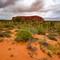 Uluru (7 of 7)