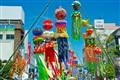 tanabata_festival