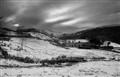 Bleak Winter