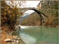 Konitsa , Ipiros Greece