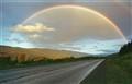 alaska_rainbow