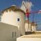 Windmills 026