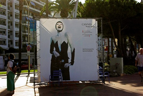 Cannes 1web2