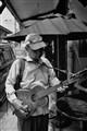 Old Musikero