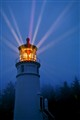 lighthouse_8185