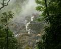Barron Falls Gorge