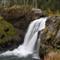 Yellowstone0561
