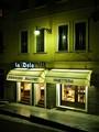Billuno at Night-4