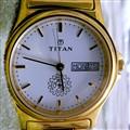 Titan - owner's pride