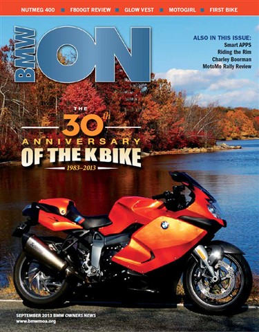 BMW-ON-Sept-2013-Cover